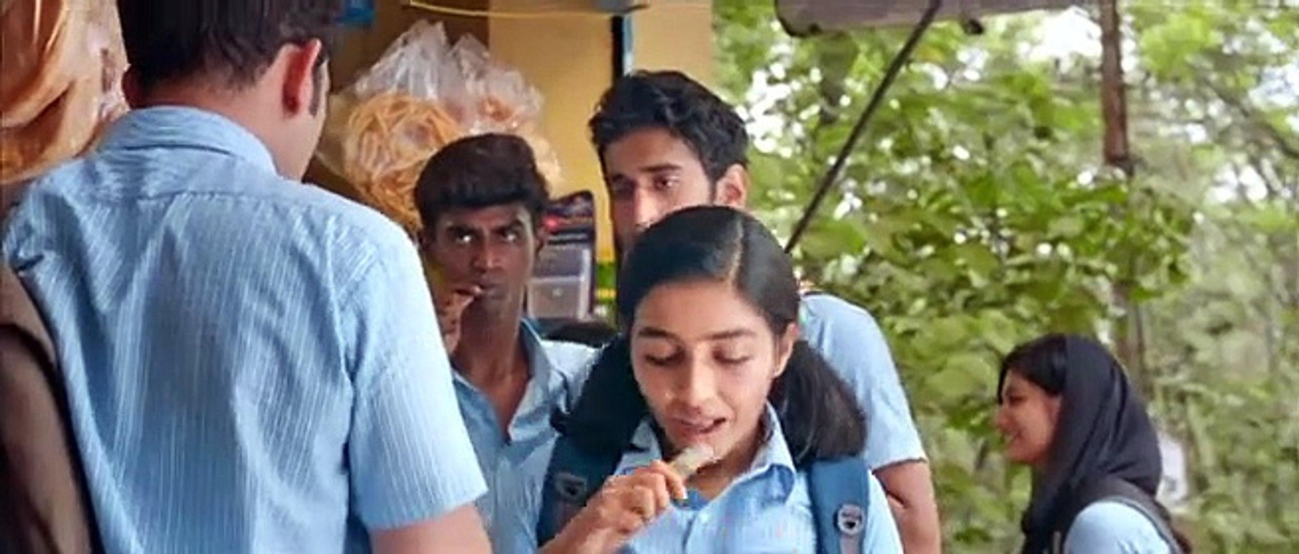 Free download latest malayalam movies full
