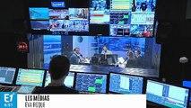 """""""La grande librairie"""", sur France 5 à 20h50 et """"Neuilly sa mère !"""", sur France 4 à 21h"""
