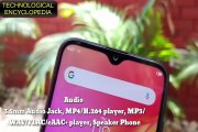 tecno camon i 4,   tecno camon,  tecno camon i 4 specifications,   tecno camon i4 price,  tecno camon i4 camera,   tecno camon i4 variants,  tecno camon i4 pubg  gadgets,   camon i4 unboxing,  camon i4 unboxing in pakistan,   camon i4 unboxing in hindi,
