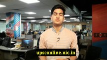 UPSC Releases Civil Services Prelims Admit Card Exam on 2nd June, UPSC Pre परीक्षा के ऐडमिट कार्ड जारी