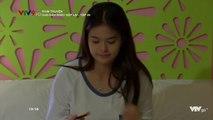 Xem Phim Cho Đến Ngày Gặp Lại Tập 29 (Lồng Tiếng) - Phim Philippines