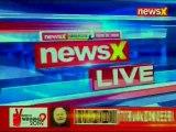 Shiv Sena demands to Ban Burqa in India amid Burqa Ban in Sri Lanka to prevent Terror in India