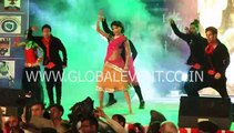 GLOBAL EVENT MANAGEMENT COMPANIES IN CHANDIGARH 9216717252 CALL FOR WESTERN DANCE TROUPES