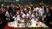#MayMilanStory: a history of AC Milan success
