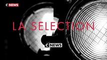 La Sélection CNEWS du 1er au 7 mai