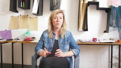 Waaw testimonials: Susan Leen (IE/FR)