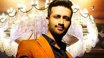 Bharat movie 10 unknown facts,Salman Khan, Katrina Kaif, Priyanka Chopra, भारत ट्रेलर