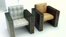 Custom Furniture Makers in New Zealand