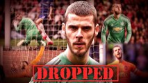 Do Manchester United Need To DROP David De Gea?! | W&L