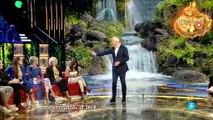La televisión transversal: Supervivientes cambia de Telecinco a Cuatro