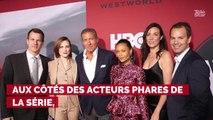Vincent Cassel rejoint le casting de la troisième saison de Westworld
