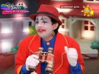 Soorayangeth Sooraya (741) - 01-05-2019