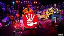Droit d'auteur : la Sodav sert une assignation au Festival de jazz de Saint-Louis