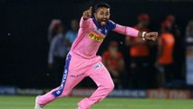 Shreyas Gopal biography ,  Shreyas Gopal life story ,  Shreyas Gopal cricket ,  वनइंडिया हिंदी