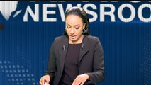 AFRICA NEWS ROOM - Afrique: 151 milliards FCFA de la BDEAC à six pays CEMAC (2/3)