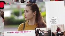 Mối Tình Đầu Của Tôi Tập 58 ~ (Phim Việt Nam VTV3) ~ mối tình đầu của tôi tập 59 ~ Phim Moi Tinh Dau Cua Toi Tap 58