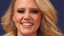SNL's Kate McKinnon To Play Disgraced Theranos Founder In New Hulu TV Series