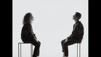 Ruben - Melancholia