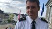 Calvados. Bilan positif pour la cellule territoriale de contact de gendarmerie à Noues-de-Sienne