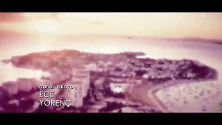 Suhan Venganza y Amor Capitulo 91 Completo HD Capitulo 91 Su