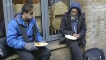 Rich Kids Go Homeless S01E02