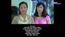 Dập Tắt Lửa Lòng Tập 7 -- Phim Dap Tat Lua Long Tap 8 -- Phim Việt Nam THVL1 -- Phim Dap Tat Lua Long Tap 7