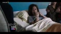 Clem - saison 9 - la bande-annonce dramatique (VF)
