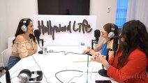 Jenelle Evans Podcast April 2019