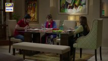 Do Bol Episode 28 - 1st May 2019