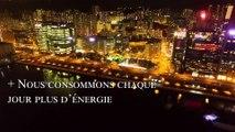France PAC Environnement - Energies renouvelables