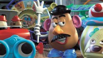 The Makers Of Toy Story 4 To Honor Don Rickles