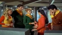 Lost in Space  S 02 E 19  Mutiny in Space
