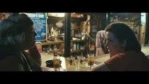 IBT Exclusive: 'The In-Between' (2019) Trailer