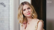Brooklyn Decker's Nighttime Skincare Routine | Go To Bed With Me