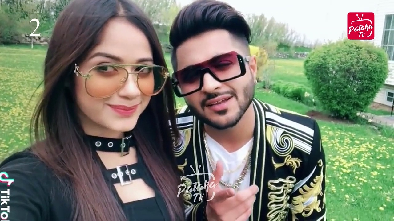 Jannat Zubair Rahmani TikTok Musically Videos || Jannat Zubair Rehmani Tiktok Musically Beautiful Tiktok Compilation || Jannat Zubair Rehmani Tiktok Musically Trending Videos