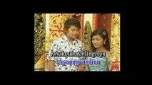 សិនសីសាមុត សក់វែងអន្លាយ ( Sok Veng Onlay Sensi Samot ) Famous classic Khmer song before 1975