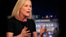 Fox To Host, Televise Town Hall Meeting For Dem Kirsten Gillibrand