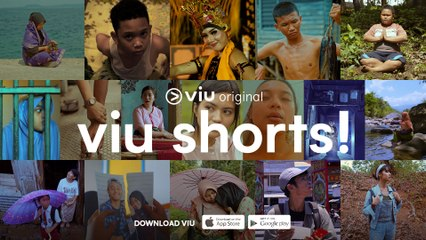 Viu Indonesia videos - dailymotion
