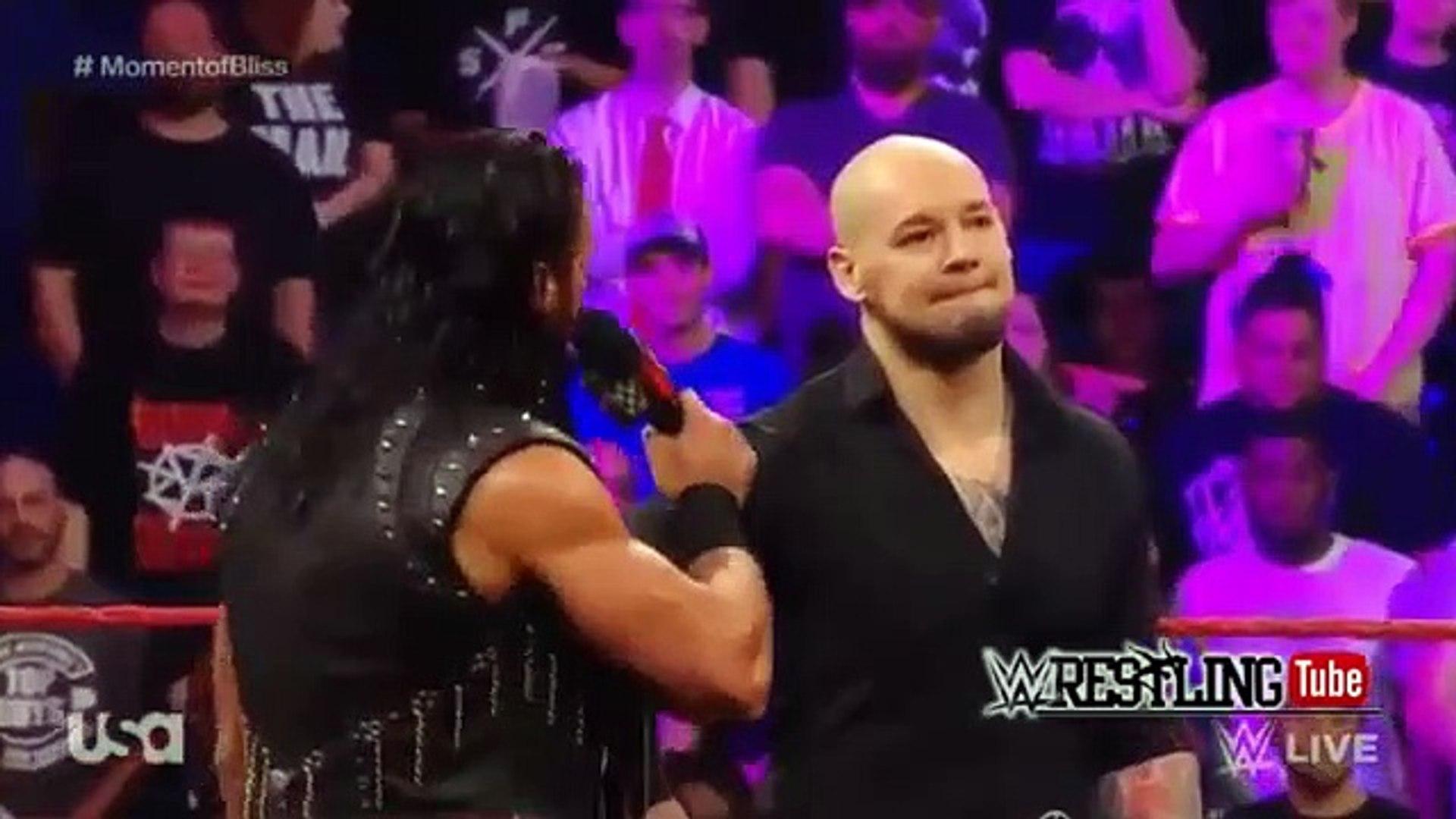 WWE RAW Highlights REPLAY 1 May 2019 HD - WWE RAW 2019 Full-Show Highlights HD
