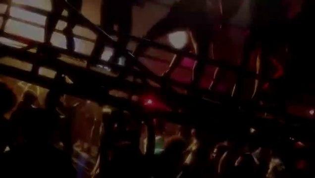 Elif 1078 Epizoda sa Prevodom | TVH VIDIO VIRAL Scandal