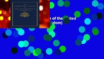 Full E-book  Constitution of the United States (Little Books of Wisdom)  Review