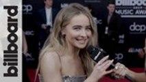 Sabrina Carpenter, Ciara, Khalid & More Share Their Favorite Mariah Carey Song | BBMAs 2019