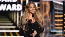 Mariah Carey Performs Iconic Medley of Songs at 2019 Billboard Music Awards | Billboard News
