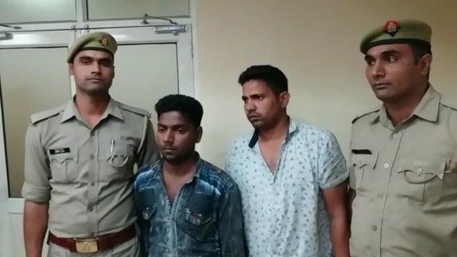पशु चोरों ने नहीं, बल्कि प्रॉपर्टी से बेदखल करने पर भतीजे ने मारी थी रतन सिंह को गोली