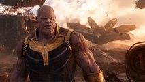 'Avengers: Endgame' Gets 85 Percent More Repeat Viewings Than 'Infinity War'
