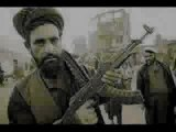 Allah akbar anasheed afghan - anasheed,