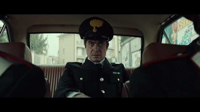 Watch The Ruthless(2019) Película completa Subtitle English & Spain HD