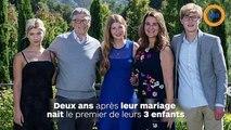Melinda Gates : À quoi ressemble la vie de la femme de Bill Gates ?