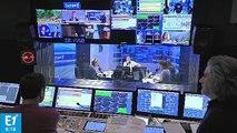 """Agnès Buzyn sur les accusations de fichage des gilets jaunes dans les hôpitaux : """"C'est totalement faux"""""""