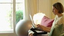 Santé - Sclérose en plaques et talons aiguilles